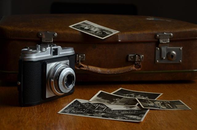 Cara Mengganti Background Foto dengan HP yang Praktis (28716)