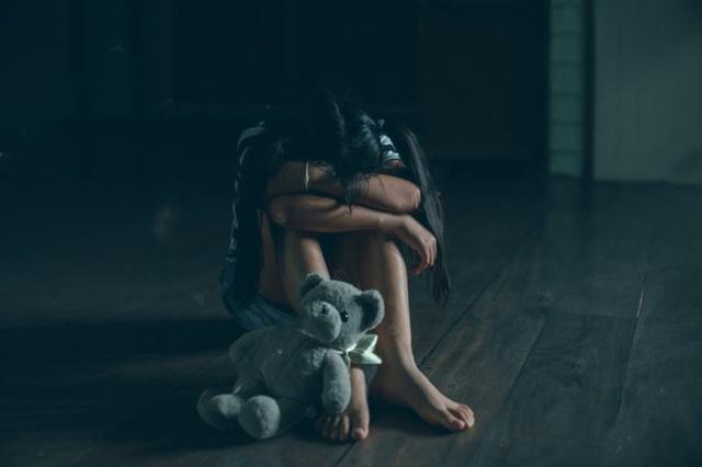 Nestapa Anak Korban KDRT dan Keterlambatan Kita (899858)