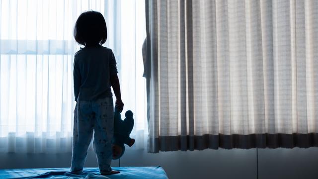 Cara Jelaskan ke Anak soal Berita Duka Akibat COVID-19 (39899)