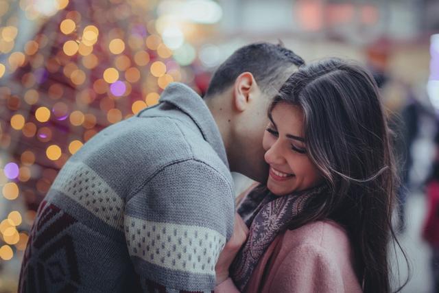 Saat Rindu Pasangan, Ini Kebiasaan yang Kamu Lakukan Berdasarkan Zodiak (74254)