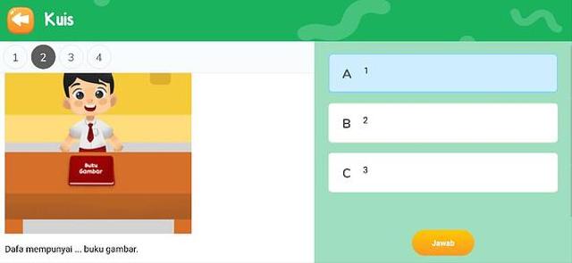 Tips Belajar Matematika SD Kelas 1 yang Mudah dan Menyenangkan (43717)