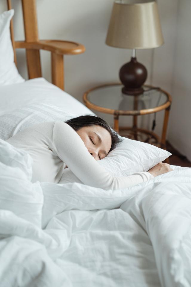 Ogah Begadang, 4 Zodiak Ini Dikenal Paling Disiplin Soal Pola Tidur (138315)