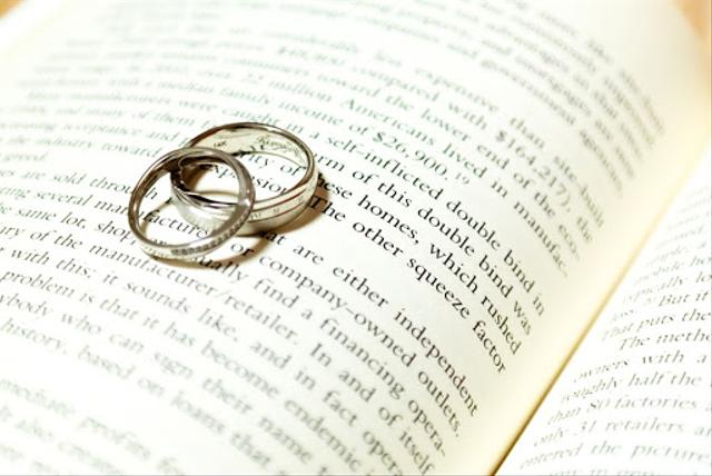 3 Cara Nyatakan Cinta untuk Melamar Pasangan, Berkesan dan Tak Terlupakan! (83692)