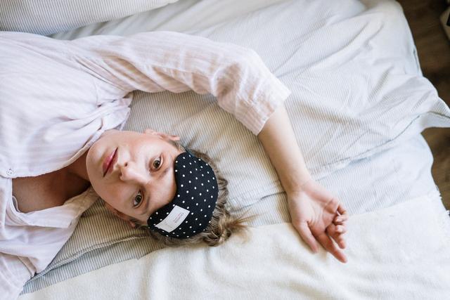 Yuk, Kenali Pola Kebiasaan Tidurmu Berdasarkan Zodiak (35712)