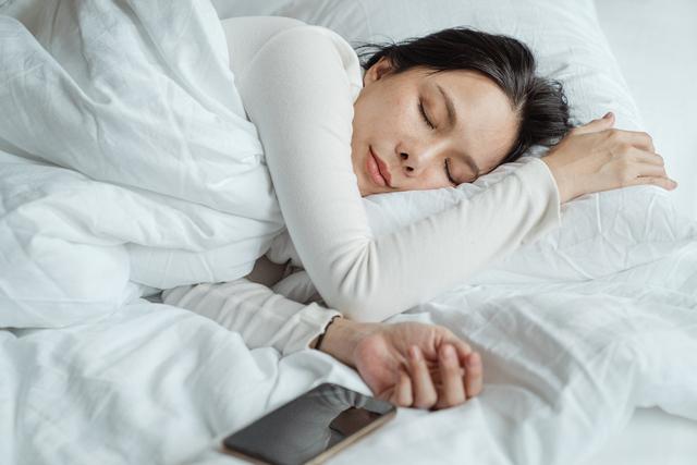Yuk, Kenali Pola Kebiasaan Tidurmu Berdasarkan Zodiak (35717)