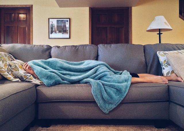 Yuk, Kenali Pola Kebiasaan Tidurmu Berdasarkan Zodiak (35718)