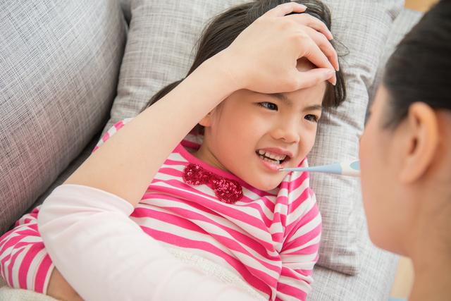 Anak Berisiko Tinggi Tertular COVID-19, Terapkan 3 Hal Ini Selama Pandemi (95035)