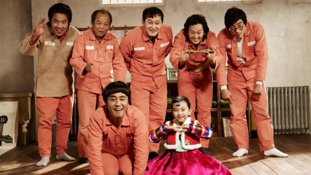 Rekomendasi Film Korea Terbaik, Jangan Lewatkan 5 Judul Ini! (38844)