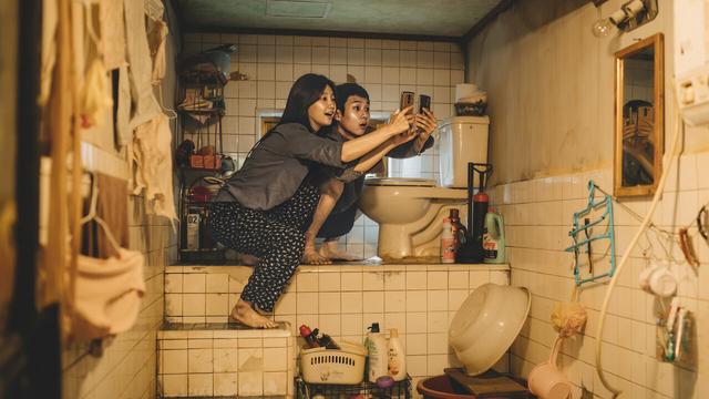 Rekomendasi Film Korea Terbaik, Jangan Lewatkan 5 Judul Ini! (38845)