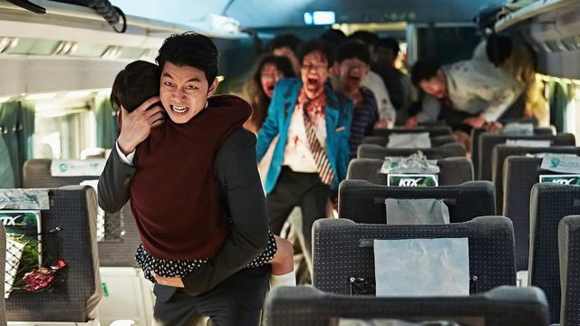 Rekomendasi Film Korea Terbaik, Jangan Lewatkan 5 Judul Ini! (38846)