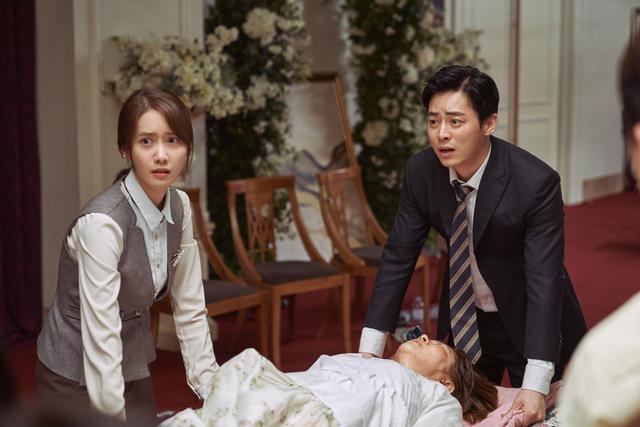 Rekomendasi Film Korea Terbaik, Jangan Lewatkan 5 Judul Ini! (38849)