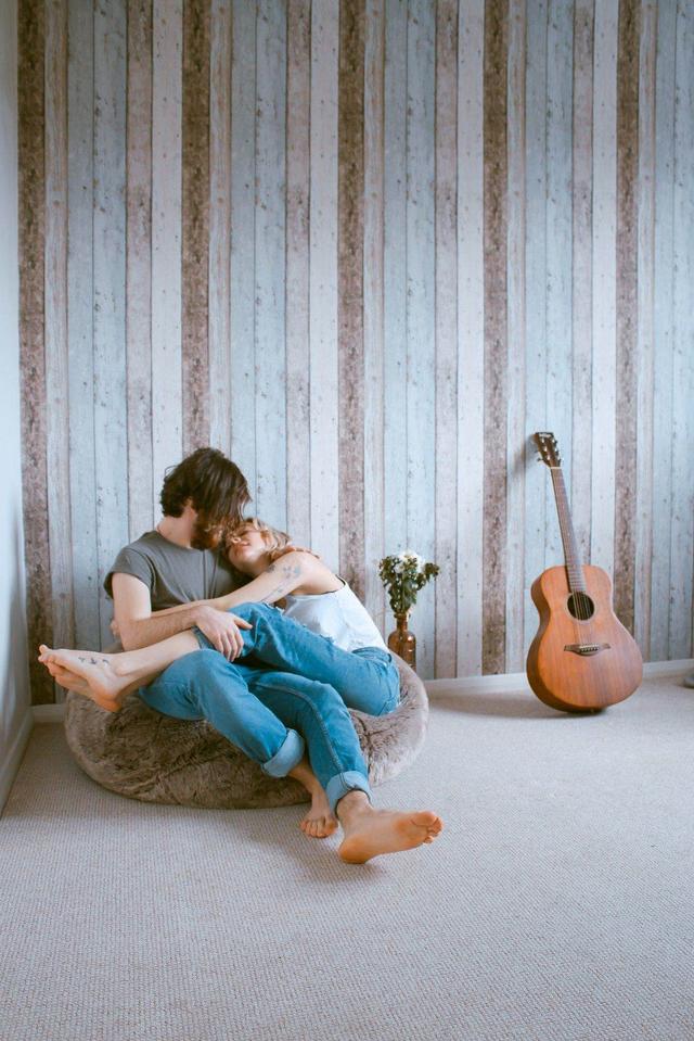 Sikap Kamu yang Membuat Pasangan Makin Cinta, Berdasarkan Zodiak (88753)