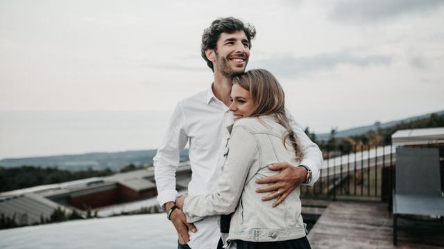 Sikap Kamu yang Membuat Pasangan Makin Cinta, Berdasarkan Zodiak (88754)