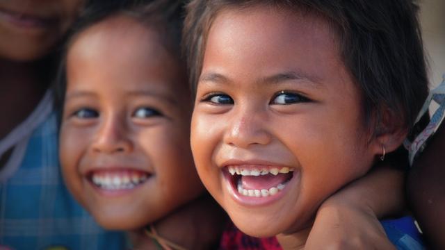 Kenapa Hari Anak Nasional Dirayakan Setiap Tanggal 23 Juli? (32610)
