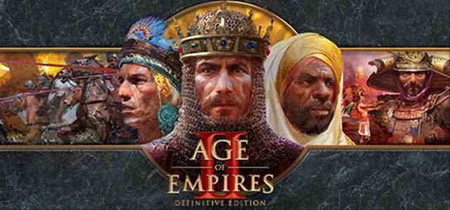 Cheat Age of Empire 2, Begini Cara Mengaktifkannya (40827)