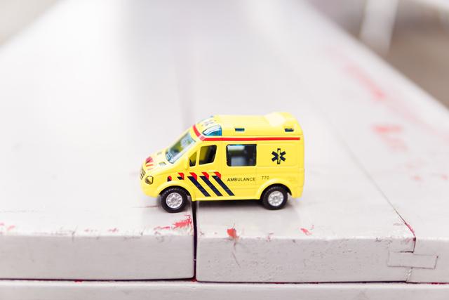 Evaluasi PPKM Darurat: Perlukah Peta Darurat Kesehatan? (1049662)