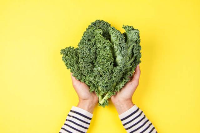Mudah Dijumpai, Konsumsi 5 Makanan Ini Agar Terhindari dari Penyakit Jantung (57180)