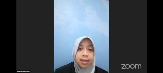 Galang Dana RS Darurat Pasien Covid-19 Dari OK OCE Untuk Indonesia (68594)