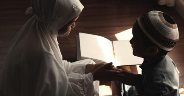 35 Nama Bayi Laki-laki Islami 2 Kata yang Bisa Jadi Inspirasi (488116)