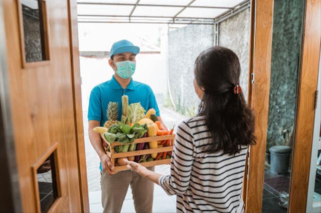 4 Strategi Belanja Bahan Makanan Online selama Pandemi (37004)