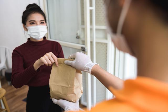 4 Strategi Belanja Bahan Makanan Online selama Pandemi (37006)