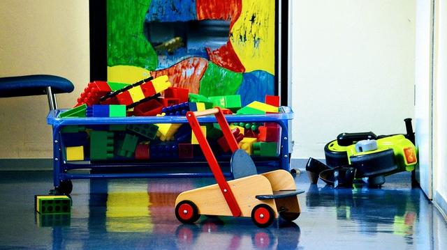 Mainan Anak 1 Tahun, Melatih Belajar Berjalan dan Bicara (103787)