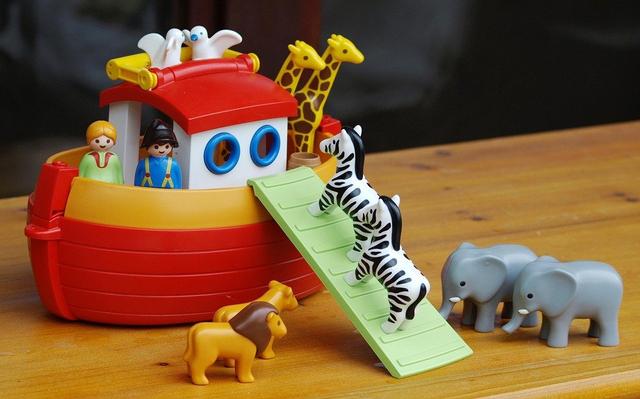 Mainan Anak 1 Tahun, Melatih Belajar Berjalan dan Bicara (103792)