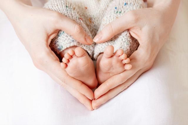 Ciri-ciri Hamil Muda 1 Minggu Pertama, Ini Dia Gejalanya! (35298)