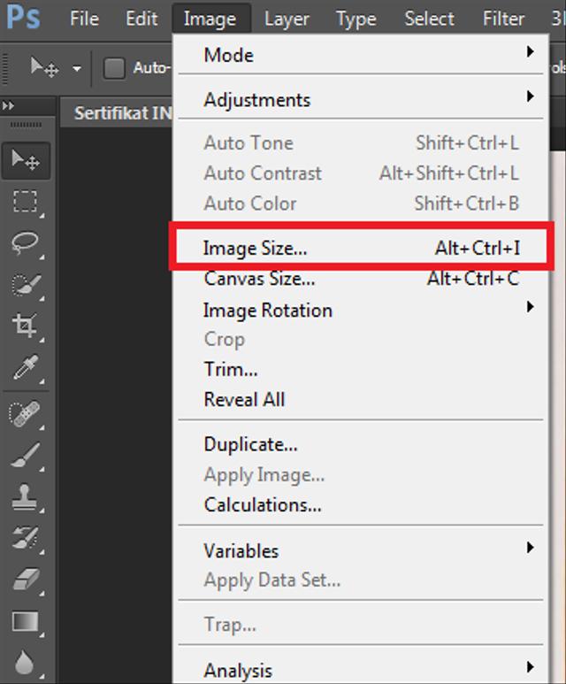 Memperbesar Ukuran PDF Menjadi 300Kb, Begini Cara Mudahnya (30311)