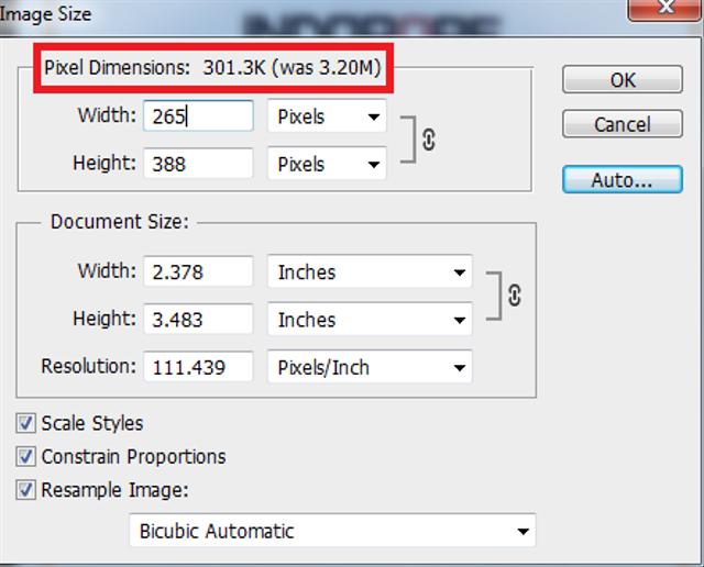 Memperbesar Ukuran PDF Menjadi 300Kb, Begini Cara Mudahnya (30312)