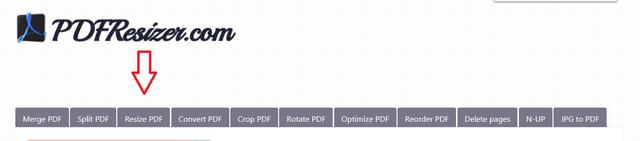 Memperbesar Ukuran PDF Menjadi 300Kb, Begini Cara Mudahnya (30314)