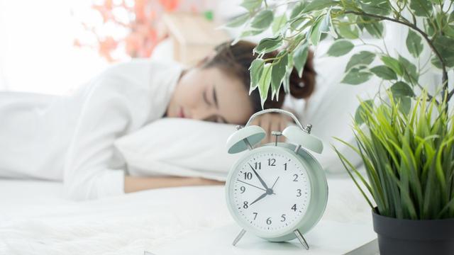 Arti Mimpi Telanjang, Benarkah Lambang Kerentanan dan Kecemasan? (48889)