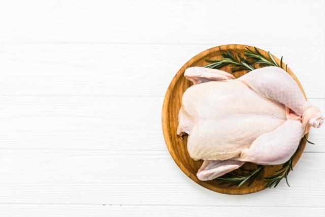 Cara Membuat Kaldu Ayam untuk MPASI, Mudah dan Praktis (55842)