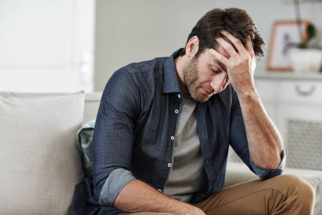 Kata Ahli Soal 7 Fakta Quarter Life Crisis dan Cara Menghadapinya (482683)