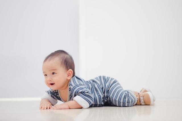 Nama Bayi Laki-laki yang Lahir saat Idul Adha Bermakna Mulia (48528)