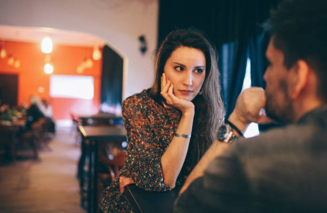 Curiga Pasanganmu Selingkuh? Lakukan 5 Hal Ini untuk Mengetahuinya  (38706)
