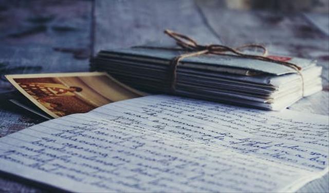 Penulisan Alamat Surat yang Benar Sesuai KBBI (178725)