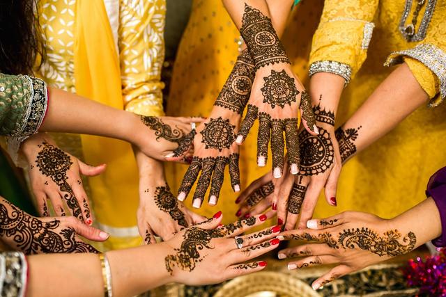 Menengok Tradisi Hari Raya Idul Adha di 5 Negara (307259)