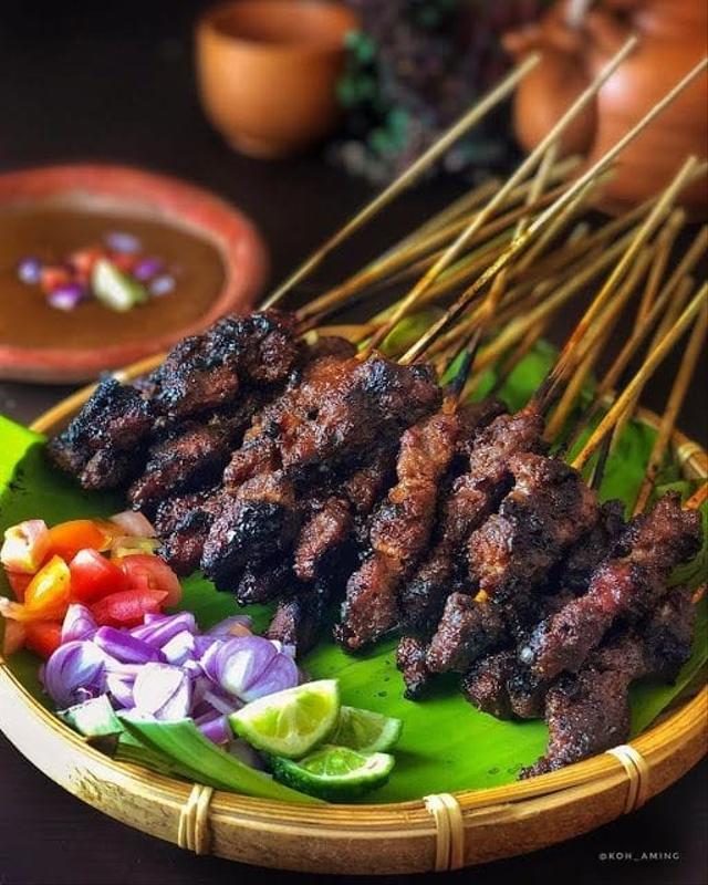 10 Rekomendasi Olahan Daging Kurban (42085)