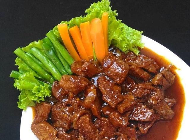 10 Rekomendasi Olahan Daging Kurban (42091)