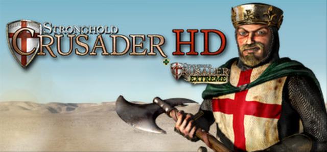 Cheat Stronghold Crusader, Lengkap dengan Bahasa Indonesia! (41803)
