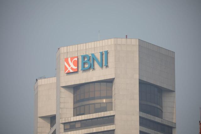 Aktivasi Internet Banking BNI dan Caranya (30030)