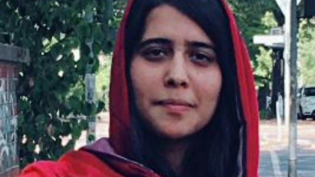 Anak Dubes Diduga Diculik, Afghanistan Tarik Diplomatnya dari Pakistan (89771)