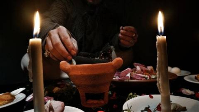 Mengungkap Identitas Si Dukun Penculik Mahasiswi UNP di Pesisir Selatan (1232943)