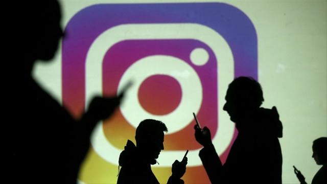 Cara Melihat Instagram yang di Private, Pakai Fake Account hingga Stalk Teman (138062)