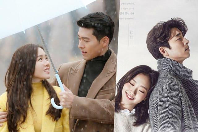 Drama Korea Romantis Rating Tinggi, 5 Judul Ini Super Bikin Baper! (141682)