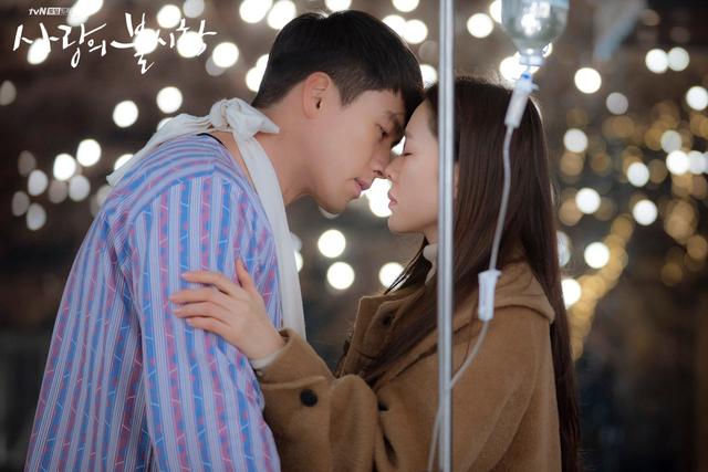 Drama Korea Romantis Rating Tinggi, 5 Judul Ini Super Bikin Baper! (141685)