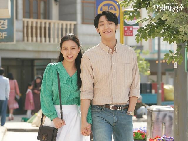 Drama Korea Romantis Rating Tinggi, 5 Judul Ini Super Bikin Baper! (141686)