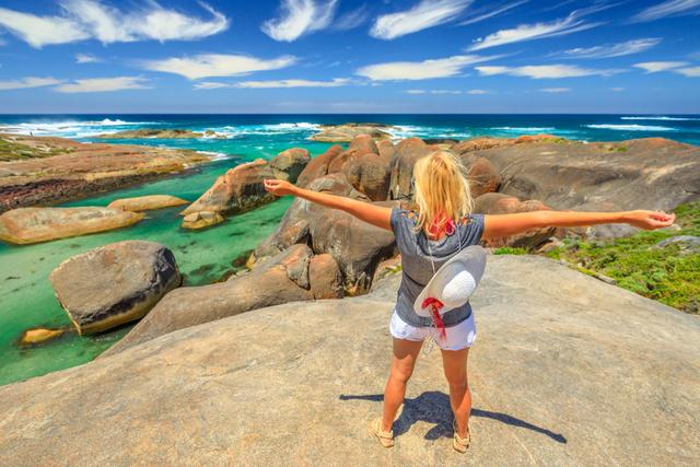6 Destinasi Wisata Alam yang Wajib Dikunjungi Saat Traveling ke Australia Barat (39619)