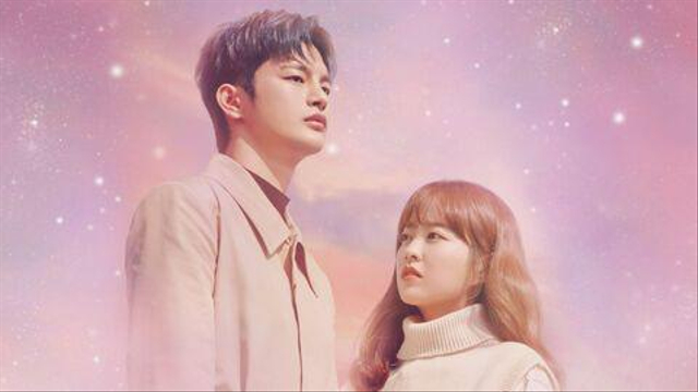 Drama Korea Romantis Rating Tinggi, 5 Judul Ini Super Bikin Baper! (141687)